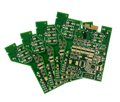pcb-electrical-engineering
